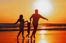 Как проходит восстановление в родительских правах