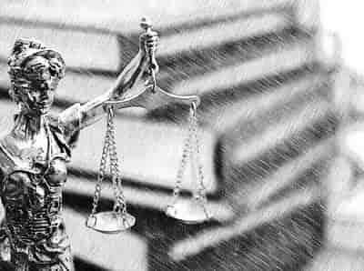 Правовые особенности воспитания