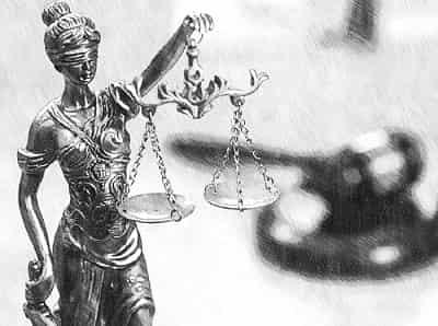 Правовые последствия ограничения родительских прав