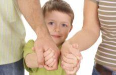 В чем разница между опекой и приемной семьей: что лучше? (2019 год)