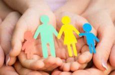 Социальная опека и попечительство