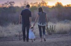 Порядок усыновления ребенка в РФ – полный список документов и пошаговая инструкция