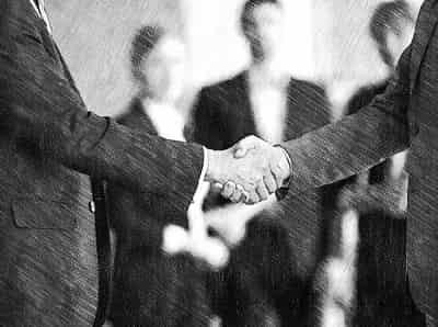 Как правильно уволиться по соглашению сторон