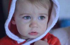 Как взять ребенка из детского дома под опеку: