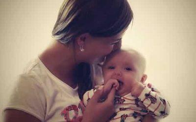 Может ли одинокая женщина усыновить ребенка?