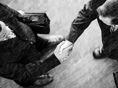 Увольнение без отработки по согласию с работодателем