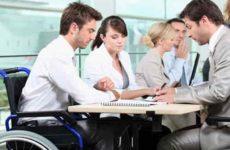Увольнение инвалида по инициативе работодателя и по собственному желанию: законные основания и правила