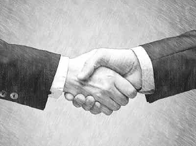 Увольнение по договоренности с работодателем