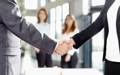 Как правильно уволиться по соглашению сторон?