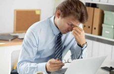 Как происходит увольнение работника по состоянию здоровья — все тонкости вопроса