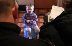 В каких случаях органы опеки могут забрать ребенка: порядок изъятия ребенка, правовые последствия