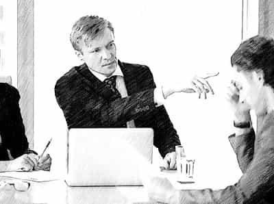 Как уволить несовершеннолетнего сотрудника