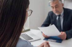 Что делать если начальник не подписывает заявление на увольнение?