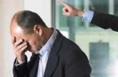 Незаконное увольнение с работы: что делать работнику