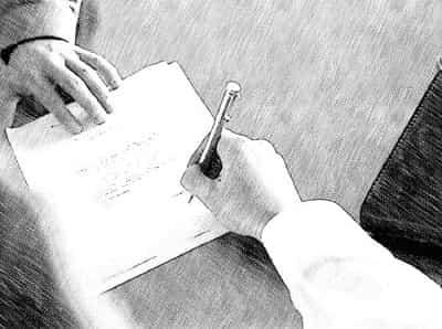 Нюансы расторжения трудового договора