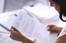 Обязателен ли обходной лист при увольнении?