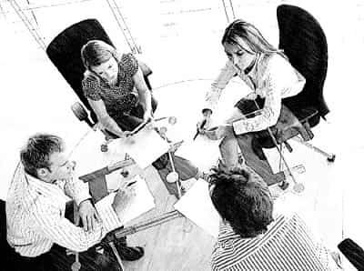 Основания для расторжения трудового договора с сотрудником