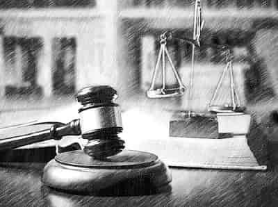 Порядок обращения и рассмотрения иска в суде и его преимущества