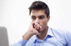 Какие права есть у работника при его увольнении