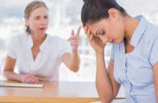 Чем грозит работодателю принуждение к увольнению?