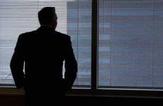 Как директору ООО уволиться по собственному желанию