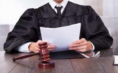 Процедура увольнения работника по решению суда