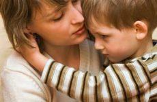 Нюансы увольнения по уходу за детьми до 14 лет