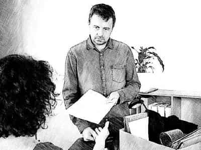 Изображение - Датой увольнения считается uvolnenie-vo-vremya-bolnichnogo