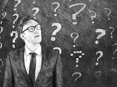 Что делать, если работодатель отказывается менять формулировку