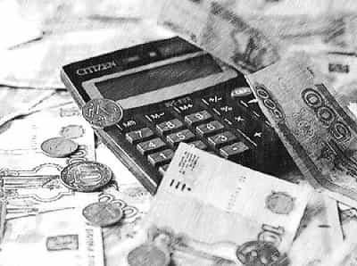 Кто выплачивает выходное пособие, если предприятие ликвидировано