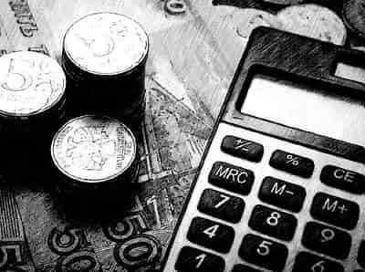 Оплата при увольнении по сокращению штата и ликвидации предприятия