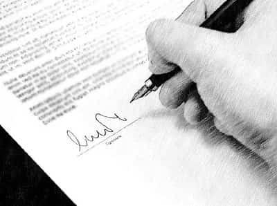 Пошаговая процедура увольнения за неисполнение трудовых обязанностей