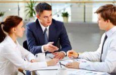 Увольнение работника в порядке перевода к другому работодателю