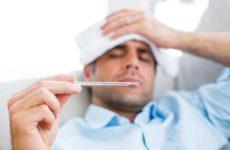 Можно ли уволить работника во время болезни?