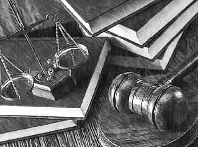 Законодательные основы процедуры увольнения по своему желанию