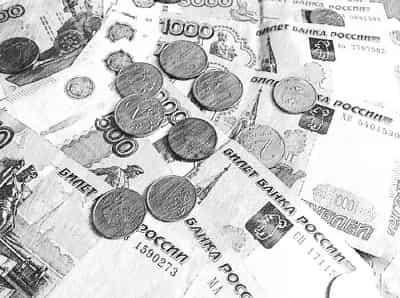Можно ли заменить отпуск денежными выплатами