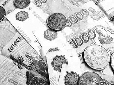 Как получить выплаты при несчастном случае на производстве