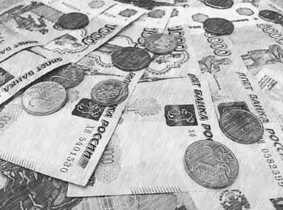 Какие выплаты полагаются за временную нетрудоспособность
