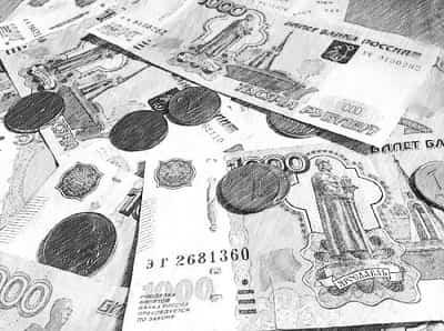 Начисление алиментов с заработной платы и порядок их удержания