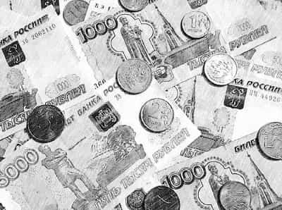 Платежи при подаче иска о разводе и алиментных выплатах
