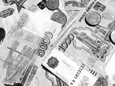 Порядок уплаты алиментных выплат