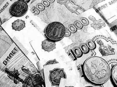 Размер выплат в период простоя