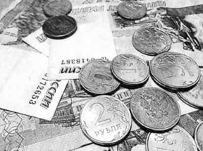 Стоимость оформления договора дарения у нотариуса