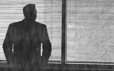 Увольнение генерального директора по решению учредителя