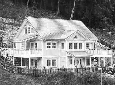 Важные нюансы дарения недвижимости