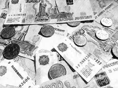 Влияние ипотечного кредита на величину алиментов