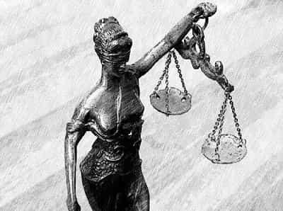 Юридический статус наследников